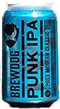 パンク IPA 缶 330ml