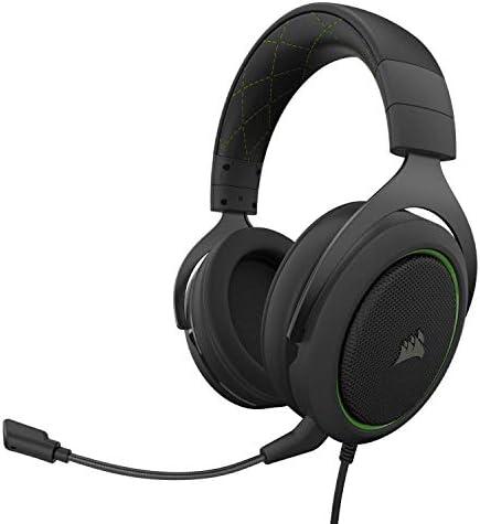 Top 10 Best corsair hs50 gaming headset