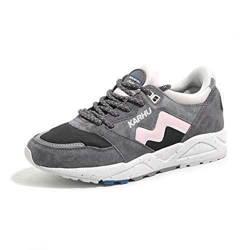 Karhu Sneakers Donna Aria F803055 Grigio 39.5