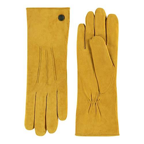 Laimböck Boretto handschuh 27228-626-8.5