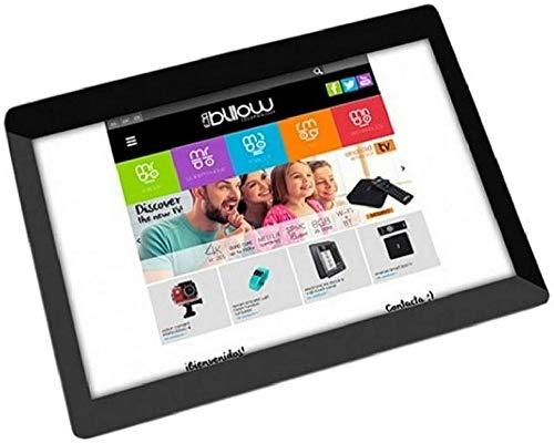 Billow X101Pros+, Tableta 10.1 X101Pros IPS Db, 32Gb, Plata