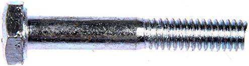 Dorman 423-025 Sale SCRWCP MET M4-.0 Max 43% OFF