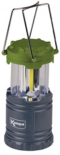 Kampa Flare – COB LED Collaspible Lanterne