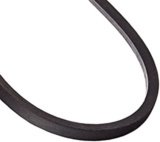 zong Fits AYP POULAN Sears 184496, 408007 Replacement Belt (5/8x38)