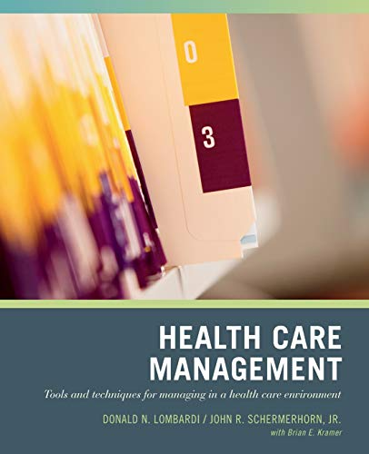 10 best healthcare management lombardi for 2020