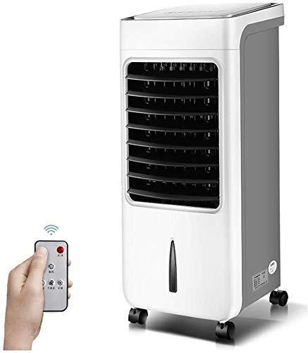 Portable Air Conditioner zonder slang, luchtbevochtiger en Air Purifier, Portable, 6,5 liter, geschikt for thuis werkplaats en kantoor Milieu zhihao