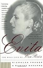 Best autobiography of eva peron Reviews