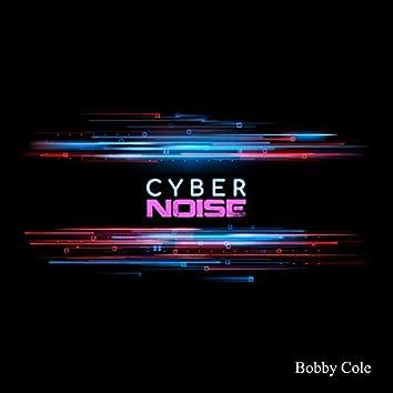 Cyber Noise
