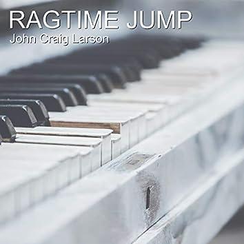 Ragtime Jump