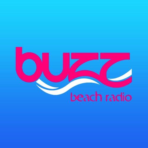 Buzz Beach Radio