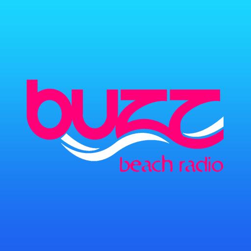 Buzz Beach