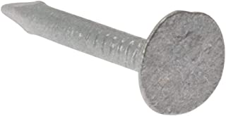 Clout Nails