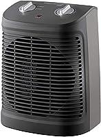 Rowenta SO2320 Comfort Compact Calefactor