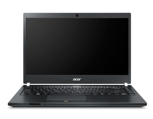 Acer Travelmate TMP645-MG Notebook