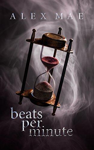 beats per minute (English Edition)