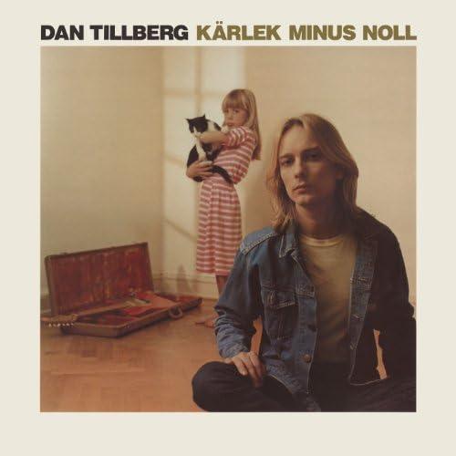 Dan Tillberg