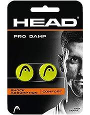 HEAD Pro Damp Tennisdemper