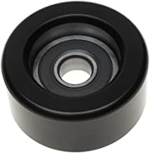 ACDelco 36227 Professional Idler Pulley