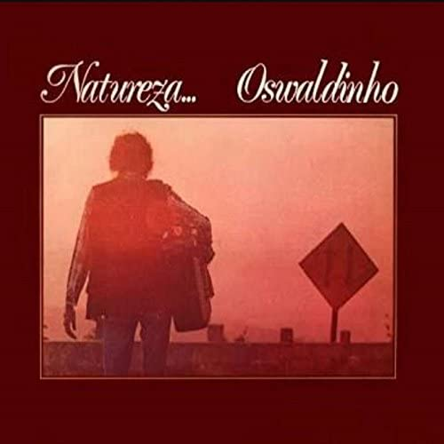 Oswaldinho
