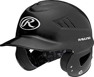 Rawlings RCFH OSFM Helmet (EA)