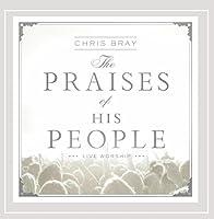 Praises of His People