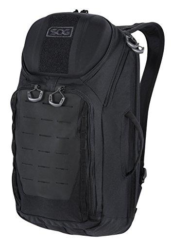 SOG TOC 20L, Wander- Trekking-, Outdoor-, taktischer Rucksack