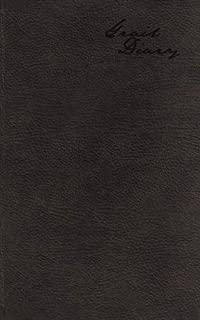 indiana jones journal