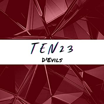 D'evils