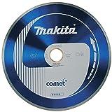 MAKITA B-13091 Cuchilla de sierra de diamante, 125x22,23mm