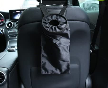 TrueLine Ranking TOP10 Automotive Car Can Garbage New product type Headrest