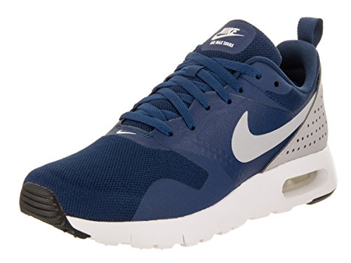 Nike Unisex Air Max Tavas (GS) Sneaker Low