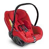 Avionaut Pixel Babyschale, der weltweit leichteste Kindersitz, Baby-Autositz Gruppe 0+ (0-13 kg, 40...