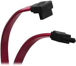 Best sata signal connector Reviews