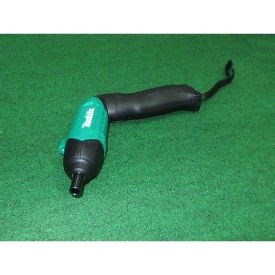 マキタ(Makita)充電式ペンスクリュードライバMDF001DW