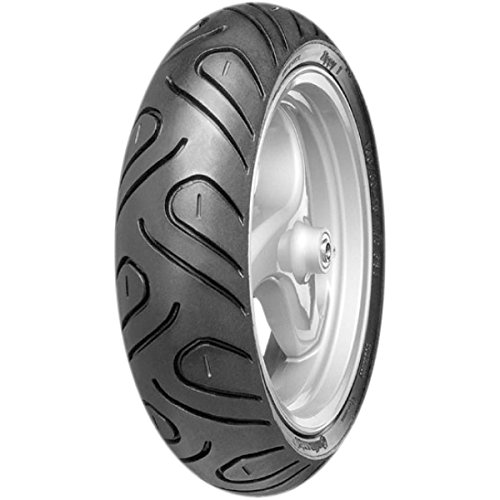 Continental ZIPPY 1 120/70-10 Front/Rear Tire 2403200000