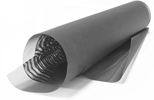 Great Deal! PollenTec Clean Air Window Screen