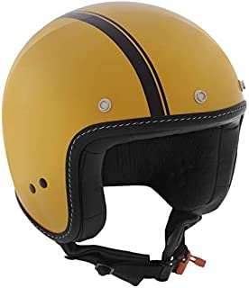 Best moto guzzi full face helmet Reviews