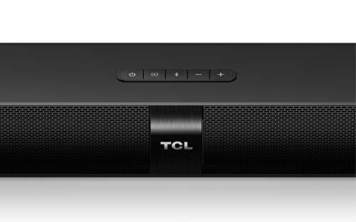 tcl soundbar