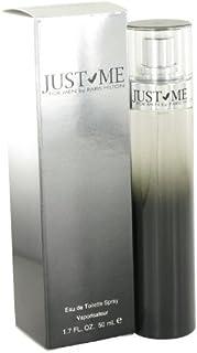 Just Me by Paris Hilton for Men - Eau de Toilette, 50ml