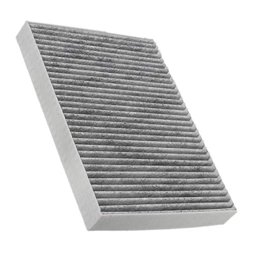 Cabin Air Filter for Nissan Rogue (2014-2019),Rogue Sport (2017-2020),Replacement for 800196P,CF11854,XC10434,272774BU0A