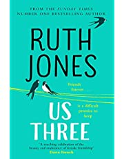Today only: selected Kindle Books from 99p