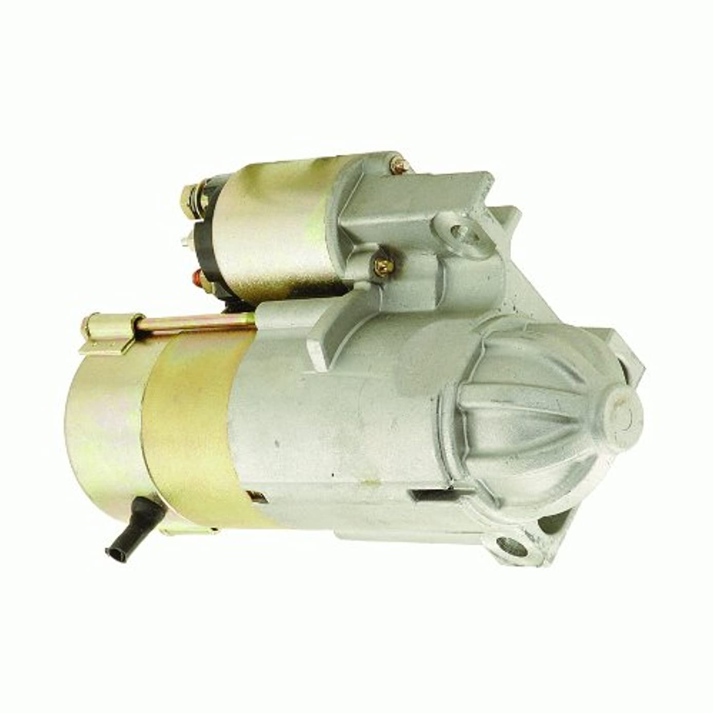 ACDelco 337-1111 Professional Starter