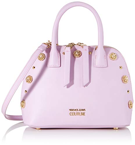 Versace Dames Bag hengseltas, 11x17x23,5 centimeter