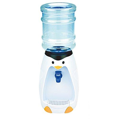 Jocca infantil Pingüino