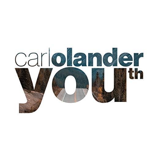 Carl Olander