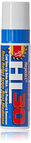 Herpecin-L Lip Balm Size .1z Herpecin L Hl 30 Lip Balm