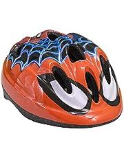 Disney Spiderman kinderveiligheidshelm kinderfietshelm fietshelm