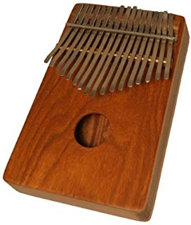 DOBANI Thumb Piano, Large photo