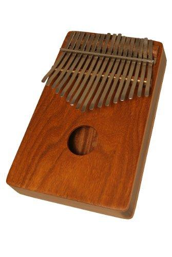 DOBANI Thumb Piano, Large