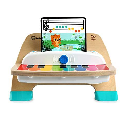 Hape Touch Klavier Musikspielzeug